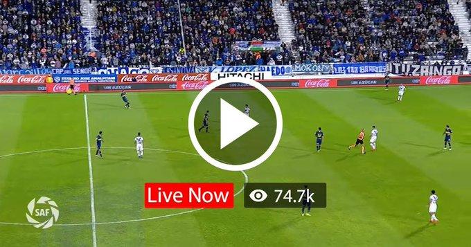 Watch Alashkert vs Sheriff Tiraspol Live Streaming Match #UCLQ
