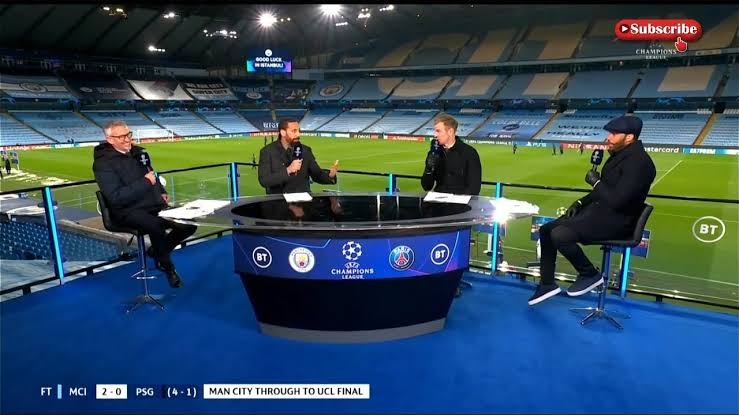 UEFA Finally Decides on the Venue for 2020/21 UCL Final.