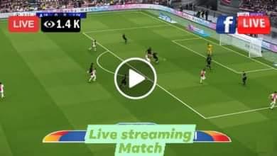 Watch Galatasaray vs Lazio Live Streaming Match #GALLAZ #UEL
