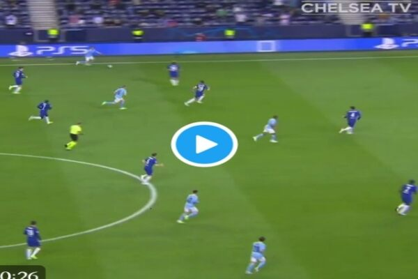 How to Watch Leicester vs Manchester City Live Streaming Match #LEIMCI #EPL