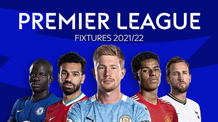 The English Premier League will take center stage as the game-week 2 fixtures on Saturday will resume, August 21, to continue