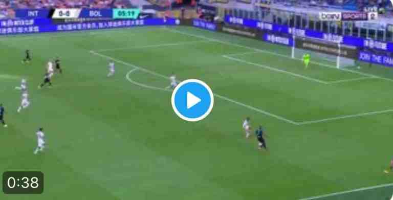 Watch Sampdoria vs Napoli Live Streaming Match #SampdoriaNapoli #SerieA