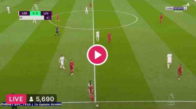 Watch AC Milan vs Atletico Madrid Live Streaming Match #ACMATL #MilanAtleti #UCL
