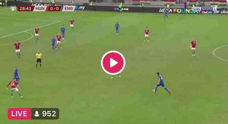 Watch Chelsea W vs Wolfburg W Live Streaming Match #ChampionsLeague