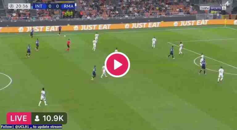 Watch Real Betis vs Celtic Live Streaming Match #BetisCeltic #UEL