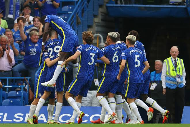 Chelsea vs Zenit St Petersburg: Match Preview, Prediction, Team News, Lineups